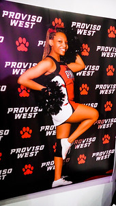 PW Cheer 2021  (25)