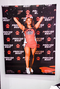 PW Cheer 2021  (10)