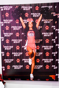 PW Cheer 2021  (14)
