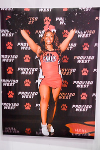 PW Cheer 2021  (13)