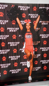 PW Cheer 2021  (26)