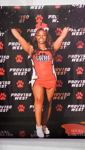 PW Cheer 2021  (27)