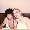 Wiggy & Curveball at a Lambda Chi Toga Party!