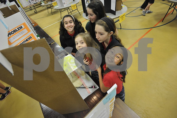 Catholic Schools Week Celebrations