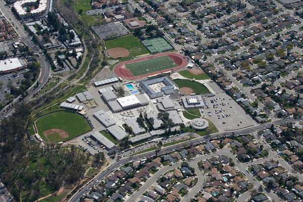 3-17-2009 Granada High School