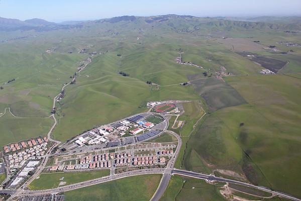 3-31-2011 Las Positas College