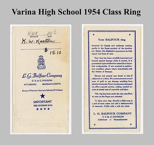 VHS 1954 Class Ring 003A copy