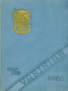 Varina HS 1954 Varinian 003 KK copy A