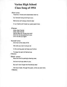Untitled-37 VHS 1954 Class Song 001AB copyA