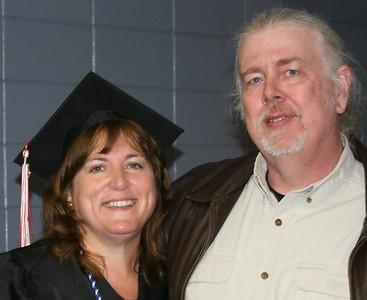 5-10-10 Penn Valley Graduation