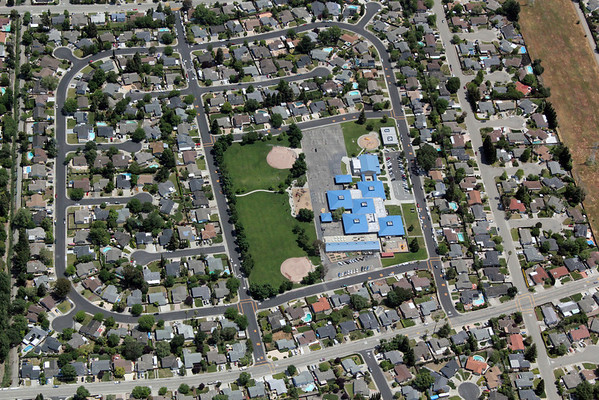 5-15-2012 San Ramon Schools