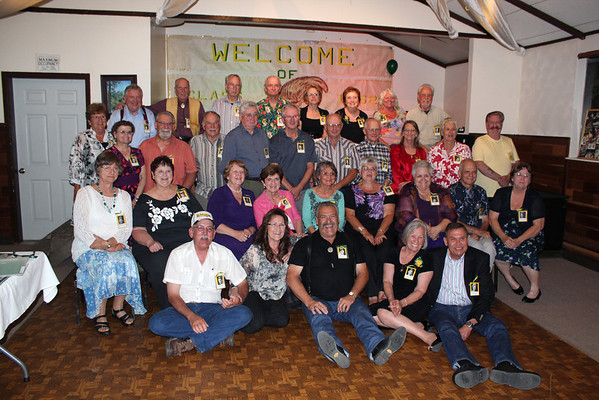 8-4-2012 Class of 62 Willits