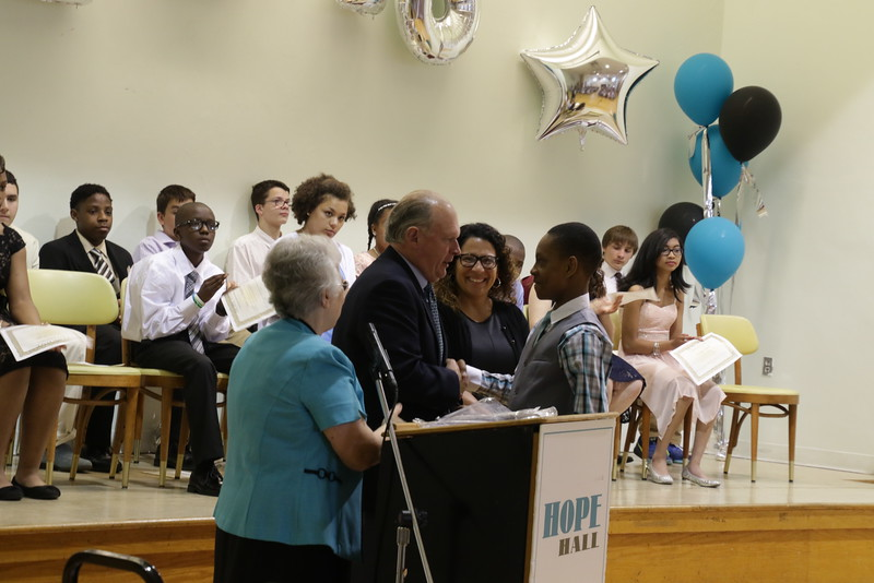 8th grafe graduation 2_0157