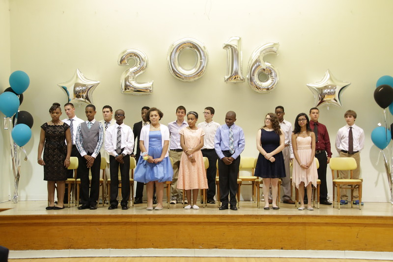 8th grafe graduation 2_0036