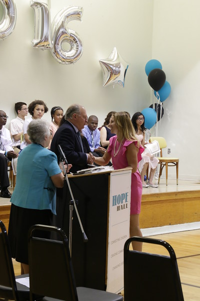 8th grafe graduation 2_0218