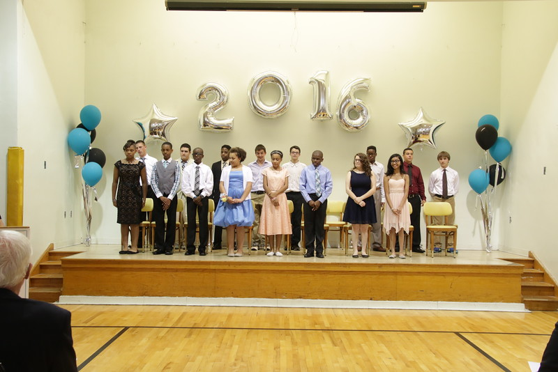 8th grafe graduation 2_0043