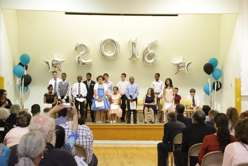 8th grafe graduation 2_0113
