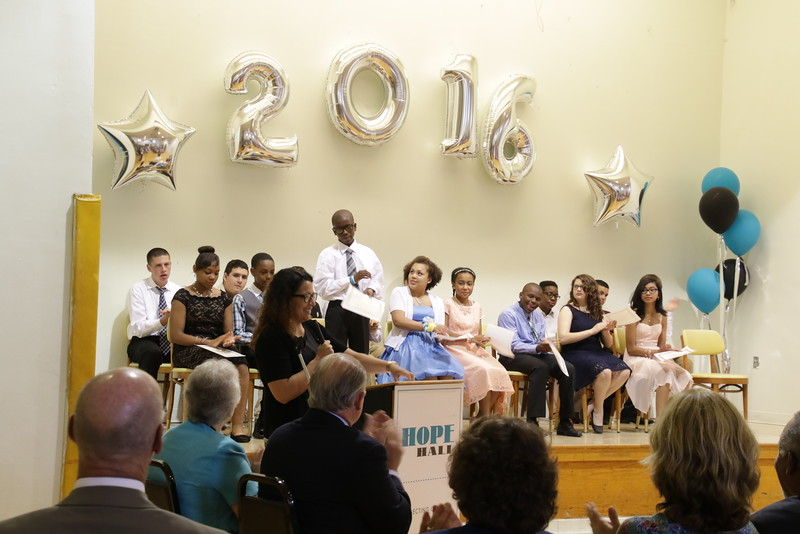 8th grafe graduation 2_0087