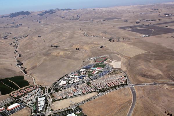 9-1-2011 Las Positas College