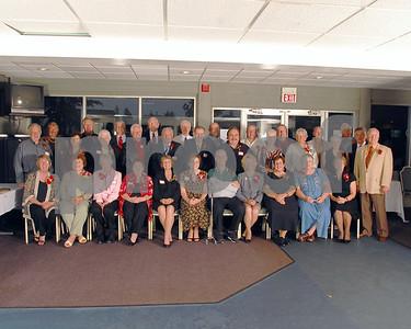 ACHS class of 1958