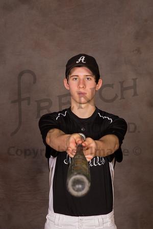 Daly,Jordan_Baseball_07_042916