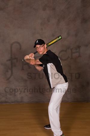 Stretch,Arthur_Baseball_01_042916