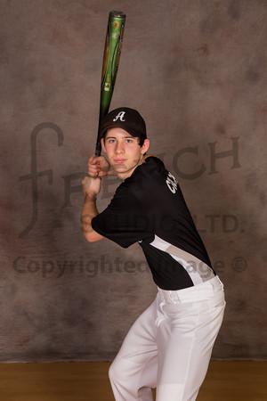 Daly,Jordan_Baseball_02_042916