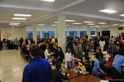 2012-02-18_CharterChallenge@SchoolWilmingtonDE_17