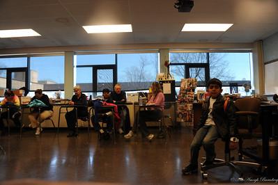 2012-02-18_CharterChallenge@SchoolWilmingtonDE_18