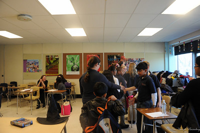 2012-02-18_CharterChallenge@SchoolWilmingtonDE_11