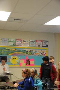2012-02-18_CharterChallenge@SchoolWilmingtonDE_07