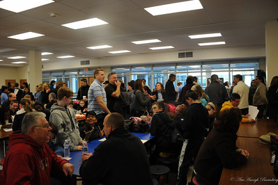 2012-02-18_CharterChallenge@SchoolWilmingtonDE_03