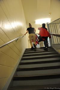 2012-02-18_CharterChallenge@SchoolWilmingtonDE_22
