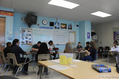 2012-02-18_CharterChallenge@SchoolWilmingtonDE_09