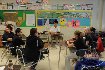 2012-02-18_CharterChallenge@SchoolWilmingtonDE_23