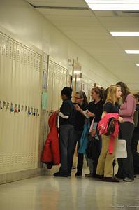 2012-02-18_CharterChallenge@SchoolWilmingtonDE_08