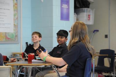 2012-02-18_CharterChallenge@SchoolWilmingtonDE_10