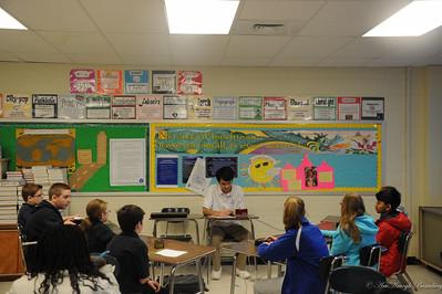 2012-02-18_CharterChallenge@SchoolWilmingtonDE_06