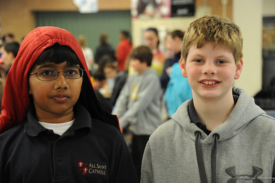 2012-02-18_CharterChallenge@SchoolWilmingtonDE_16