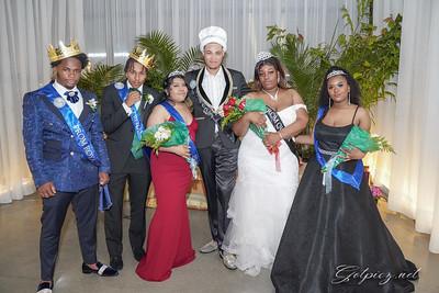 ASbury Park Prom 2019