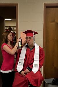 AHS Grad Cand052711_6196