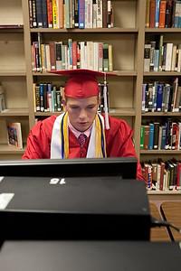 AHS Grad Cand052711_6198
