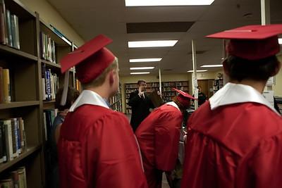 AHS Grad Cand052711_6224