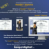 KeepitDigitalDiplomaInfo_Akins2012
