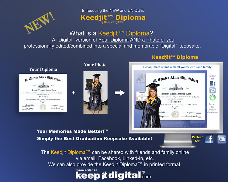 KeepitDigitalDiplomaInfo_Akins2017