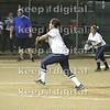 AndervsAkins_Softball_010