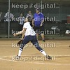 AndervsAkins_Softball_013