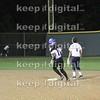 AndervsAkins_Softball_007