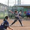 AndervsAkins_JV_Softball_005