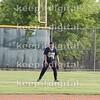 AndervsAkins_JV_Softball_011